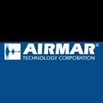 airmar-logo