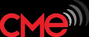 Clough Marine Electronics logo