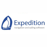expedition-logo