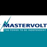 mastervolt-logo