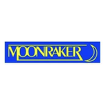 moonraker-logo