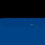 navionics-logo