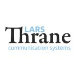 thrane-logo